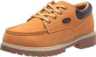 حذاء أوكسفورد للرجال من لوجز
