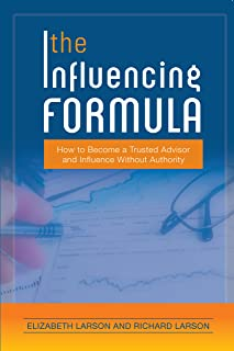 The Influencing Formula