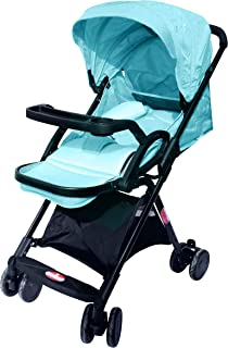Baby Plus Baby Strollers For Boys,Blue,BP8062