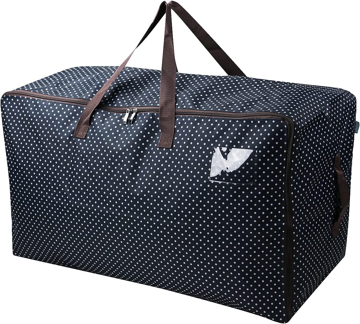 iwill CREATE OFFicial site PRO 27.5 X 16.5 Open 3-Side 13.8 Max 41% OFF Zip Bag Storage