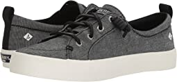 Sperry Crest Vibe Crepe Chambray