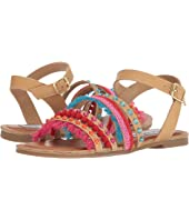 Steve Madden Kids - Jgypsyy (Little Kid/Big Kid)