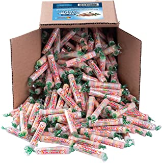 Best extreme sour smarties Reviews