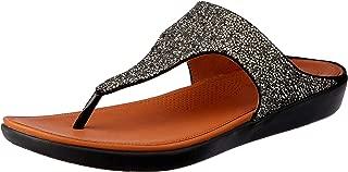 Women's Banda Ii Quartz Sandal