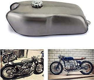 Tanks Kraftstoffförderung Auto Motorrad