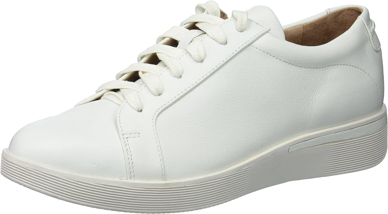 Gentle Souls Womens PARC Low Top Lace-up Sneaker Sneaker