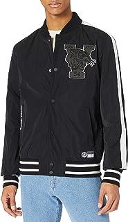 Superdry Men's Collegiate Bomber Jacket