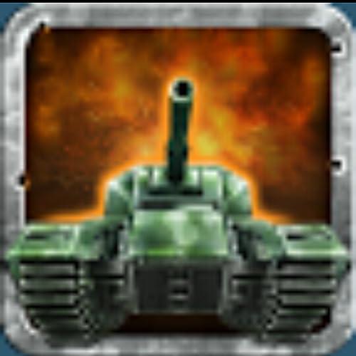 Battle Quiz - World War 2 Quest