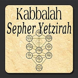 Kabbalah Sepher Yetzirah