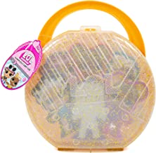 L.O.L. Surprise! Fashion Dolls Carry by Horizon Group USA. Create, Play & Store,DIY Activity...