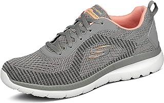 حذاء رياضي بونتيفول - بيوريست للنساء من سكيتشرز