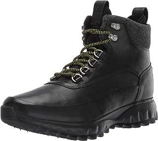 Cole Haan Women's Zerogrand Explore All-Terrain Hiker Waterproof Ankle Boot
