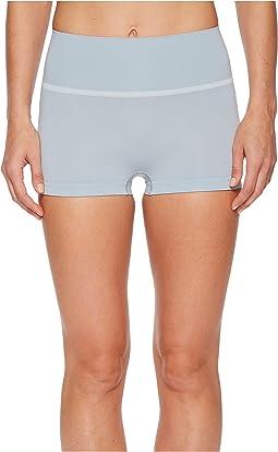 Spanx - Everyday Shaping Panties Seamless Boyshort