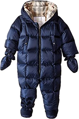 Burberry Kids - SKYLAR (Infant/Toddler)