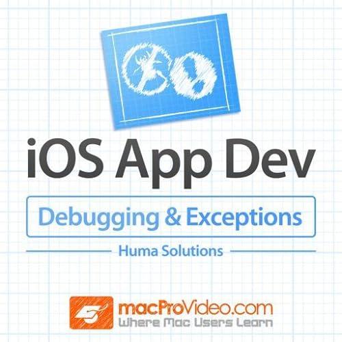 IOS App development course