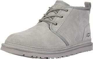Women's W Neumel Fashion Boot