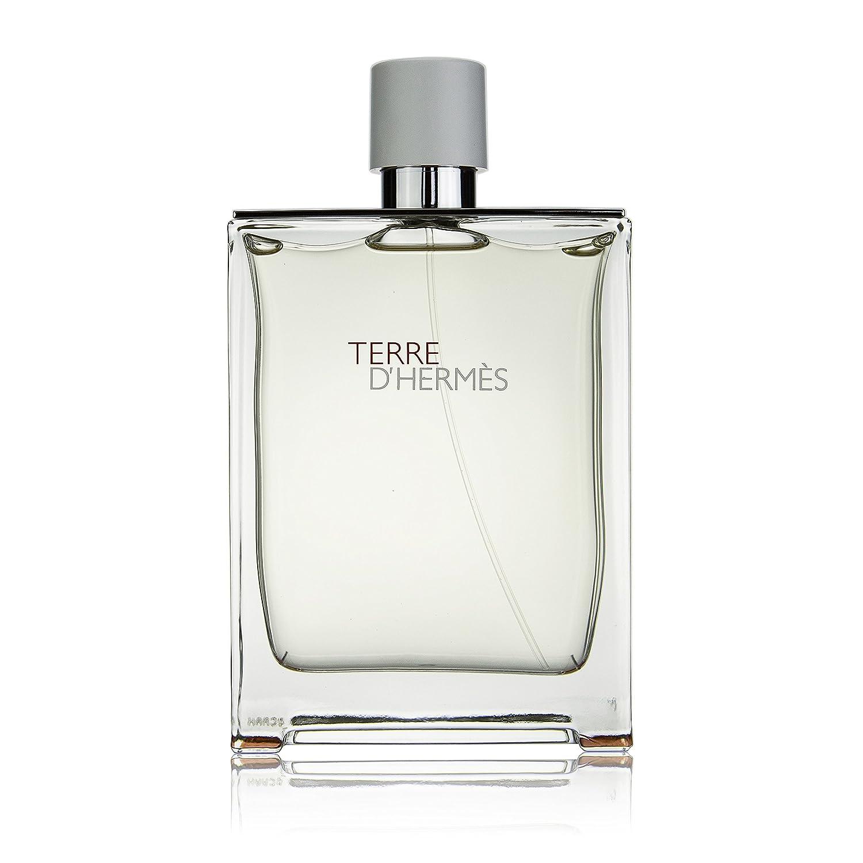Max 82% OFF Hermes Terre D'Hermes Eau Tres Spray Toilette 125 De supreme Fraiche