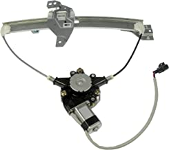 Best 1990 miata power window regulator Reviews