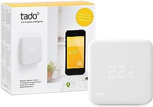 Tado - Kit de Inicio (v2) (versión italiana)