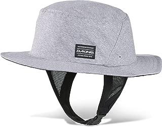 Indo Surf Hat Black 10002456