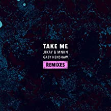 Take Me (Not Your Dope Remix)