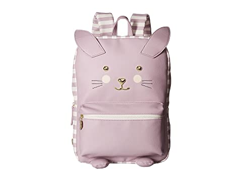 Betsey Luv Bunny Kitch Backpack Macie zBxfB4