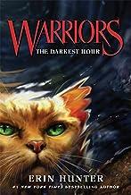 Warriors #6: The Darkest Hour (Warriors: The Original Series) PDF
