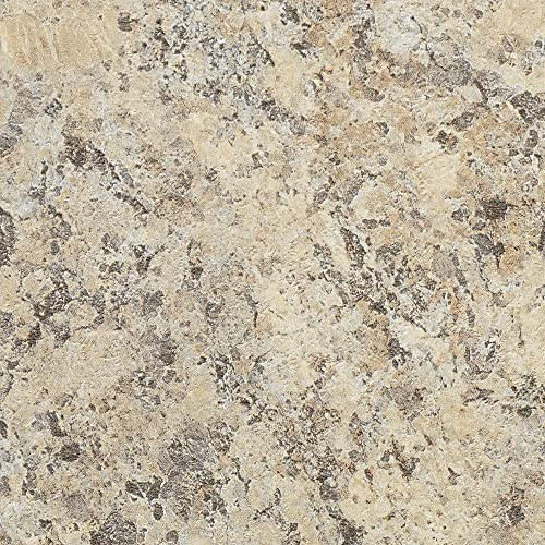 Formica Sheet Laminate 5 X 12: Belmonte Granite