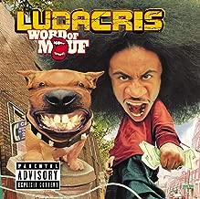 ludacris word of mouf songs