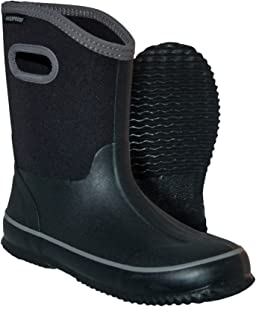 Itasca Kids Bayou Rubber Boots