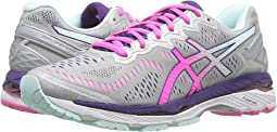 ASICS - Gel-Kayano® 23