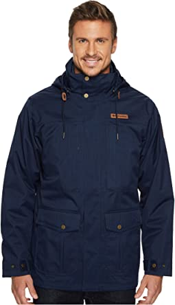 Horizons Pine™ Interchange Jacket