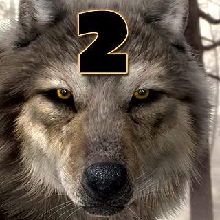 Life Of Wolfs 2 FREE