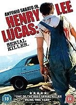Henry Lee Lucas: Serial Killer [Import anglais]