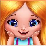 Sophia - My Little Sis
