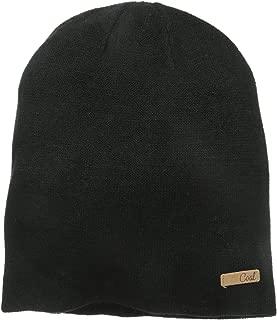 Women's The Julietta Soft Fine Knit Slouchy Fashion Beanie Hat