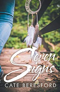 Seven Signs