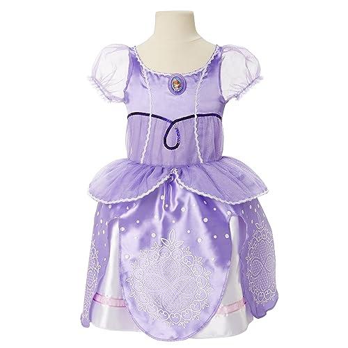 Seafolly Little Girls S//S Zip Front Rashie Swimsuit 56425T