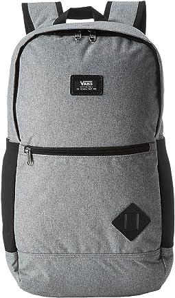 Van Doren III Backpack