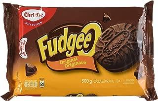 Best christie fudgee o cookies Reviews