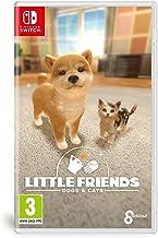 10 Mejor Little Friends Dogs & Cats de 2020 – Mejor valorados y revisados