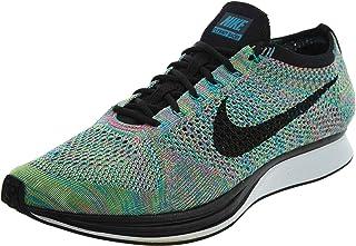 Nike Flyknit Racer Zapatillas de Deporte, Unisex Adultos