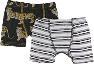 Best cotton underwear online india Reviews