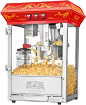 Great Northern Popcorn Countertop Style Popcorn Machine – Great Northern Popcorn Company