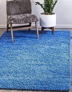 Best periwinkle blue bedroom Reviews