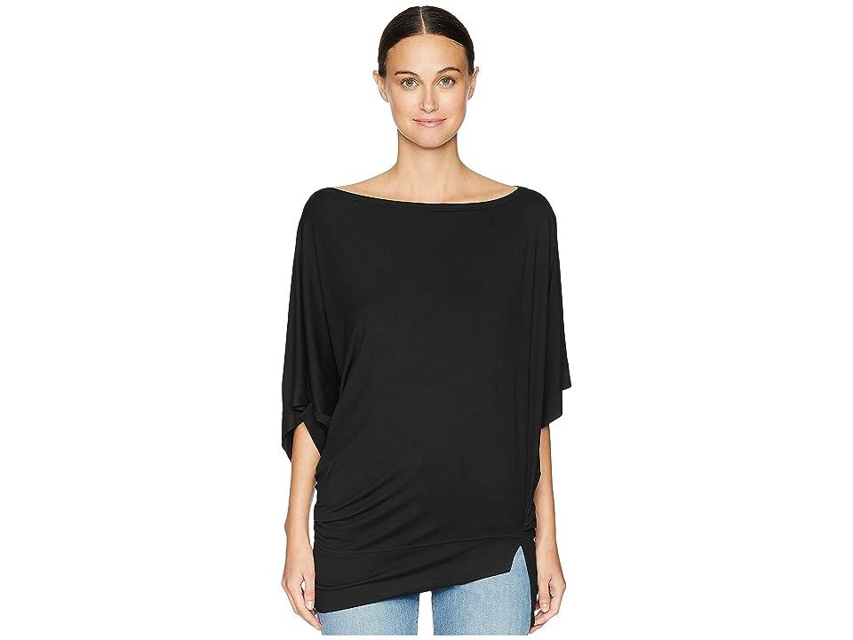Vivienne Westwood - Vivienne Westwood Infinity Jersey top