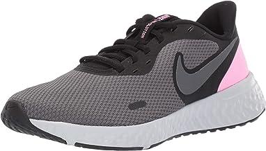 حذاء الجري Revolution 5 للسيدات من Nike