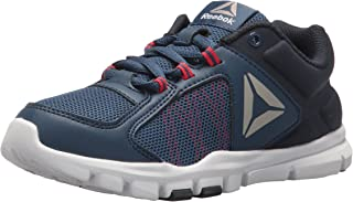 Reebok Kids' Yourflex Train 9.0 Cross Trainer