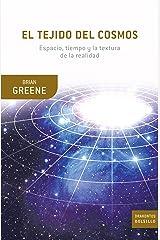 El tejido del cosmos Paperback