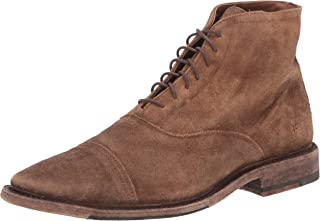 Men's Paul Lace Up Boot